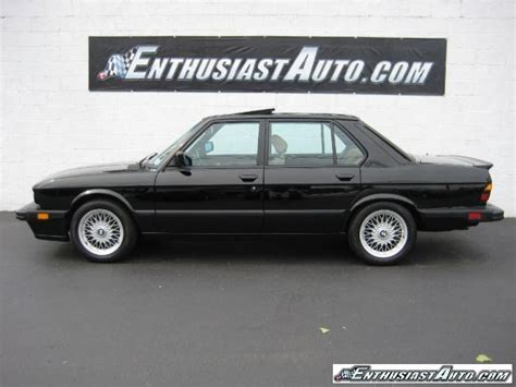 bmw e28 m5 for sale 1990 porsche c2 1988 bmw e28 m5 1989 e30 m3 s50 german