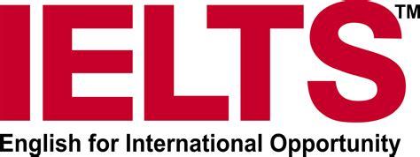 logo language definition international language testing system
