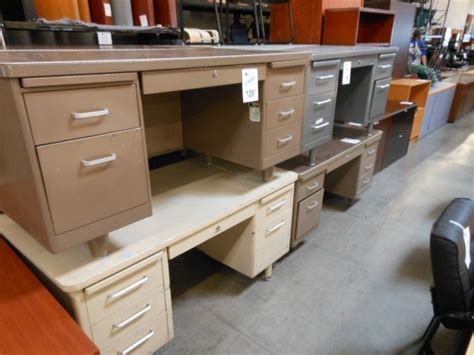 steel tanker desk for sale tanker desk for sale prince furniture
