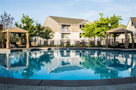 one bedroom apartments clarksville tn 1 bedroom apartments in clarksville tn airport road