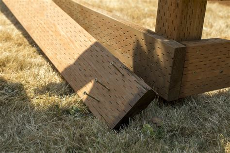 pressure treated wood for raised beds cedar juniper or pressure treated wood what to use when