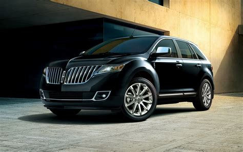 are lincoln cars reliable reliable car lincoln mkx wallpapers and images