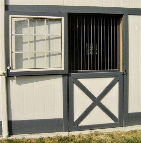 Exterior Stable Doors Door Barn Doors