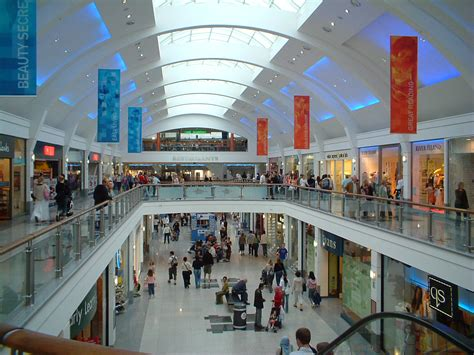city mall dora retail sobeirut there is room for one more large scale mall in bucharest