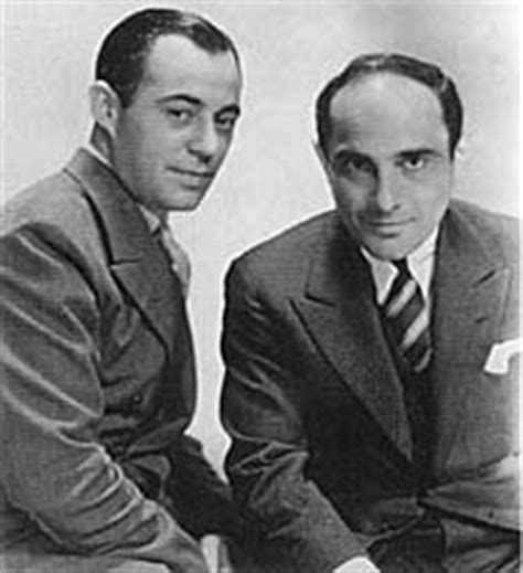 my richard rodgers et lorenz hart potted biographies of musical theatre composers