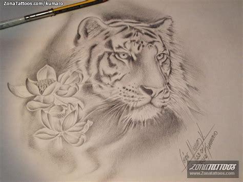 imagenes de tattoo en hd fotos de varios tattoos tattoo design bild