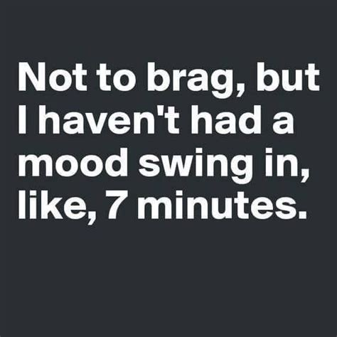 mental health mood swings best 25 funny bipolar quotes ideas on pinterest mood