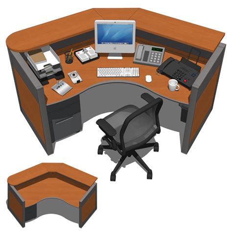 Angled Reception Desk Angled Reception Desk Crafted Angled Reception Desk With Top And Wood Panel Insets By Paradigm