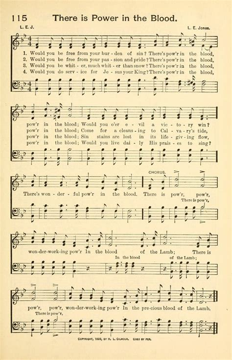 christian song 2962 best christian song lyrics images on