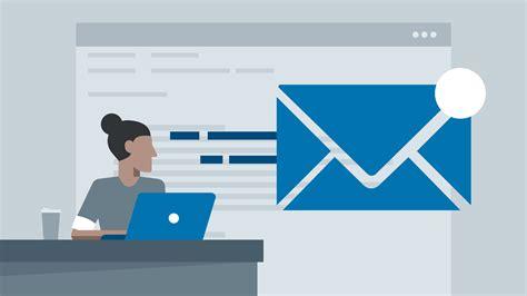 mail help desk os 5 melhores clientes de email para linux linux centro