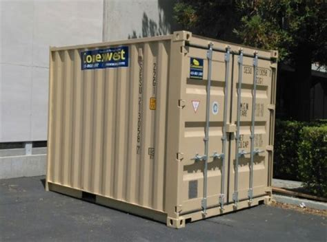 storage container rental conexwest shipping containers for sale rent storage