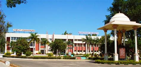 Mba Hotel Management Colleges In Chennai by Chennais Amirta International Institute Of Hotel