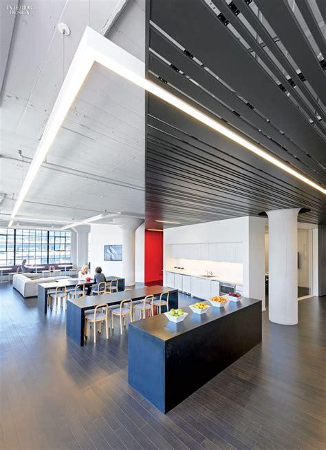 interior design magazine gensler wired magazine s headquarters by gensler san francisco