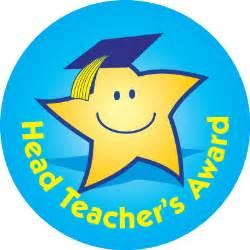 Best Home Improvement Websites holy cross primary school