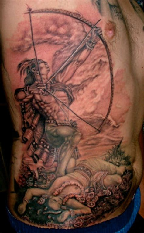 big gus tattoo shop by big gus picture at checkoutmyink