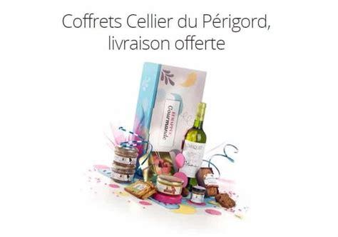 Calendrier 5 Euros Photobox 1 Coffret Cadeau Wonderbox Achet 233 1 Calendrier Photo Offert