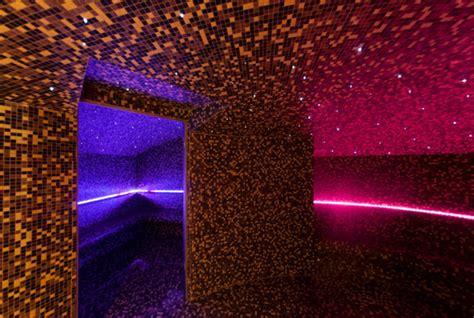 Plafond Ciel étoilé Fibre Optique by Ciel Toil Led En Fibres Optiques Multicolore
