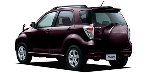 Topi Spitfire Playclotink Limited toyota g limited in pakistan toyota g limited price specs features and pakwheels
