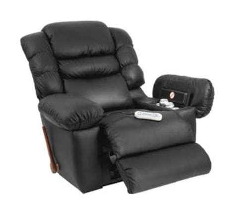Cool Recliner Chairs Top 10 Gaming Chairs For The Geeky Tech Digest