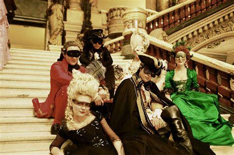 Marie Antoinette 2006 Full Movie Photos Of Mary Nighy