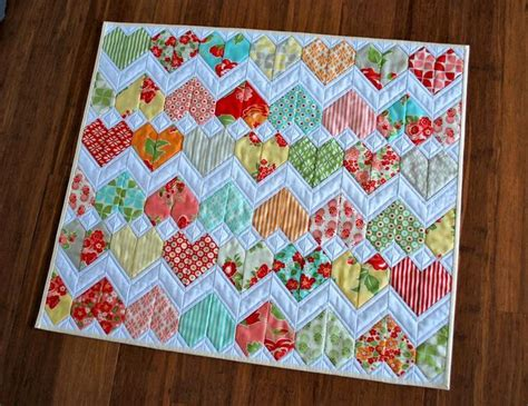 Putting A Quilt Together by 245 Best Images About Easy Quilts On Quilt