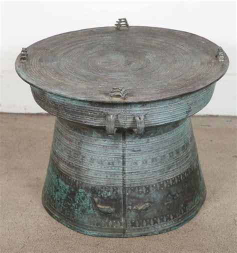 frog rain drum accent table 1000 images about rain drum heaven 1 on pinterest