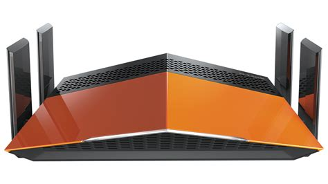 Router Dlink ac1900 exo wi fi router d link