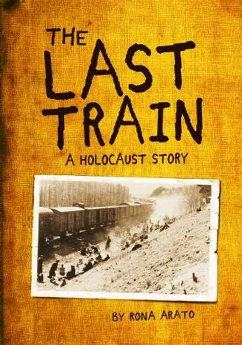 holocaust picture book the last a holocaust story picture book depot