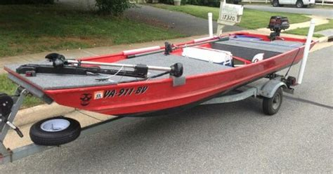 bass boat stereo ideas jon boat to bass boat conversion fishing boats