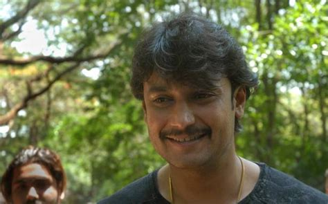 biography of kannada film actor darshan kannada actor darshan held for domestic violence the hindu