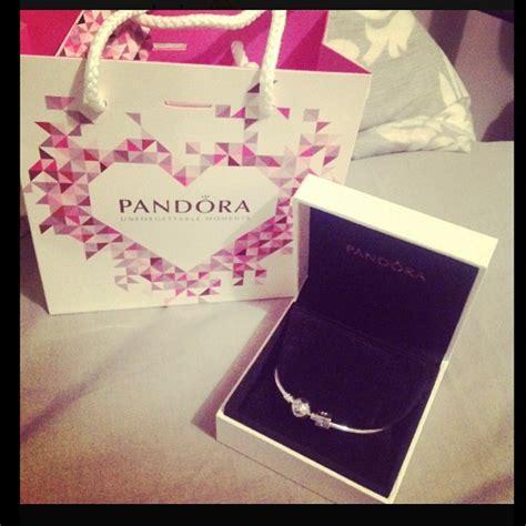 valentines day bag feature pandora s day 2014 gift bag mora pandora