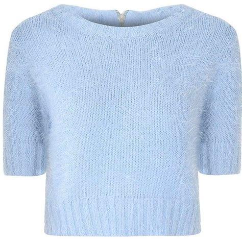 light blue sleeve sweater best 25 blue sweaters ideas on blue sweater
