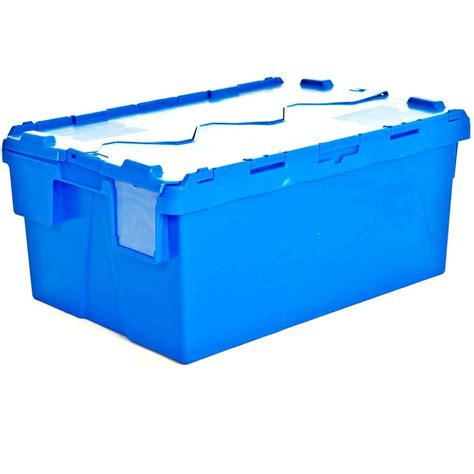 storage plastic containers walmart large plastic attached lid storage containers jpg