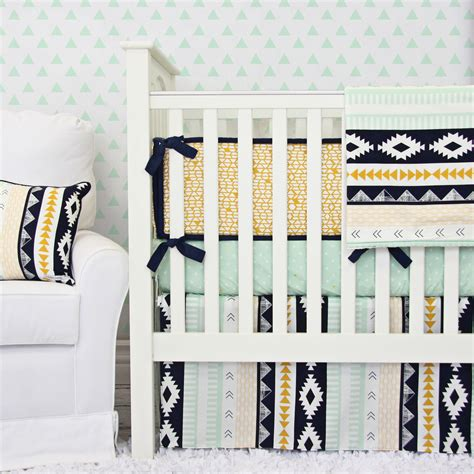 caden lane crib bedding giveaway crib bedding from caden lane project nursery