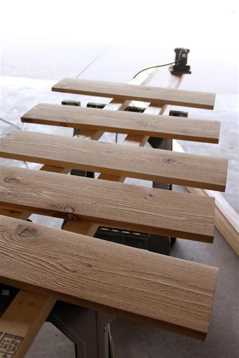 diy floating lego shelves wood floating shelves wood diy floating lego shelves bright green door