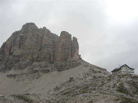 d italia cai rifugi e bivacchi d italia forum natura