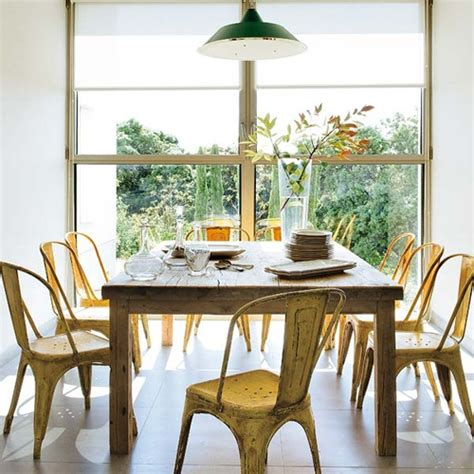 Dining Room Table For 6 dream dining room my style pinterest dining