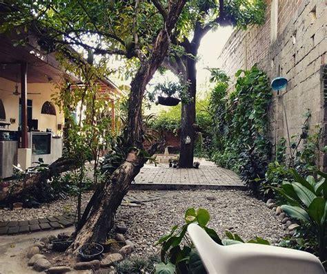 el patio photo el patio casa cultural neiva fotos n 250 mero de