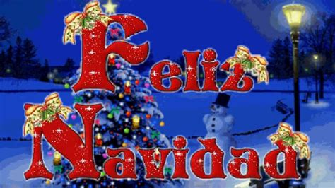 imagenes de miami en navidad frases personales para navidad youtube