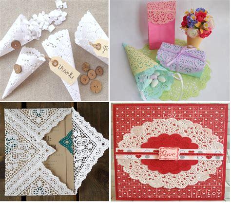 Paper Doyleys 5 5 Termurah sentuhan pesona doyleys paper craft