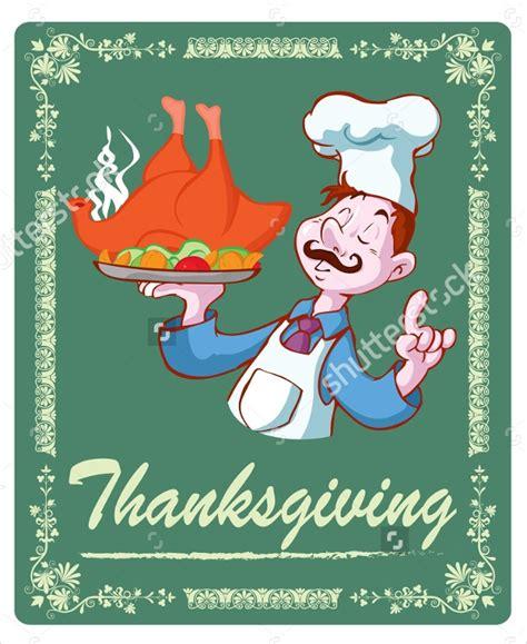 18 Sle Thanksgiving Invitations Sle Templates Thanksgiving Postcard Template