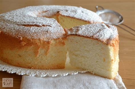 cucinare senza grassi ricette cake ricetta senza grassi