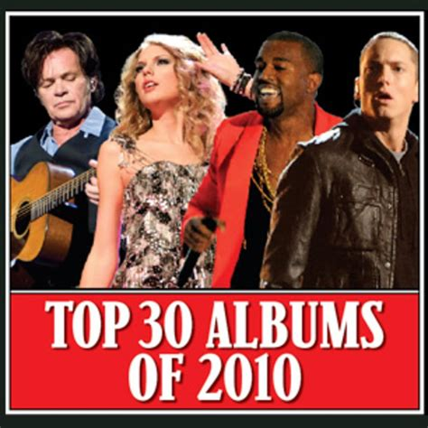 best of 2010 30 best albums of 2010 rolling