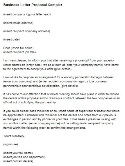 business letter starting new business how to start a business letter sanjonmotel