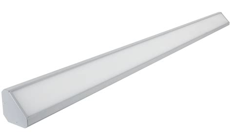 cornice uk cornice led corner light tamlite lighting united kingdom