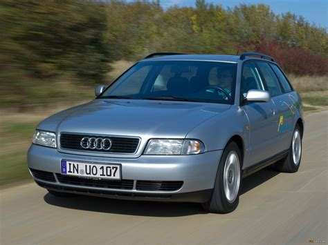 how to fix cars 1996 audi a4 head up display 1996 audi a4 information and photos momentcar
