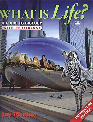 what is a guide to biology with physiology books ptotheizaul just launched on in usa