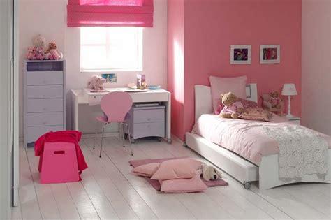chambre de fille de 9 ans d 233 co chambre de fille 9 ans