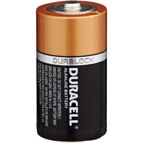 2x Aa Battery Holder Baterai Batere Box Kotak Batr Diskon duracell c alkaline battery box 12 auslim stationery