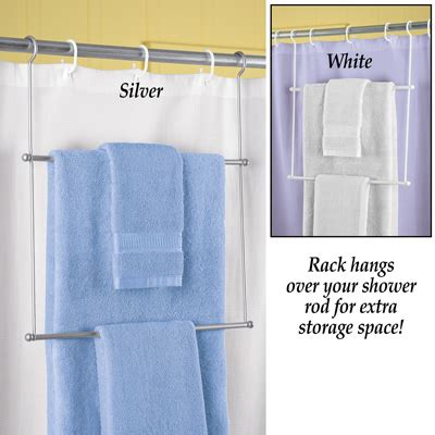 curtains etc salem ma instant hanging shower rod towel rack from collections etc
